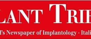 Immagini.Implant Tribune Italian Editionnsp 124